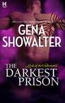 Gena Showalter: The Darkest Prison