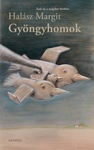 Halász Margit: Gyöngyhomok