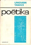 Covers_135713