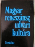Covers_135849