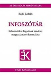 Covers_135871