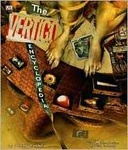 Alexander C. Irvine: The Vertigo Encyclopedia