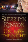 Sherrilyn Kenyon: Unleash the Night