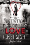 Jennifer E. Smith: The Statistical Probability of Love at First Sight