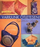Covers_136149