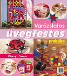 Covers_136160