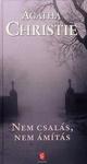 Agatha Christie: Nem csalás, nem ámítás