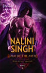 Nalini Singh: Lord of the Abyss