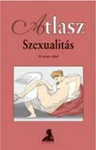 Covers_136298