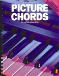 Encyclopedia Of Picture Chords For Keyboard