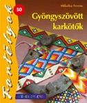 Covers_136717