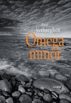 Paul Verhaeghen: Omega minor