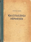 Covers_137025