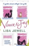 Lisa Jewell: Vince és Joy
