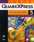 David Blatner: QuarkXpress 5.