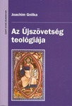 Covers_137271