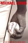 Michael Lewis: Moneyball