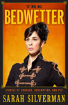 Sarah Silverman: The Bedwetter