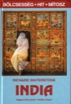 Richard Waterstone: India