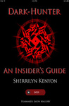 Sherrilyn Kenyon: Dark Hunter: An Insider's Guide