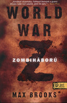 Max Brooks: World War Z – Zombiháború