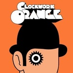 Anthony Burgess: A Clockwork Orange