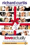Richard Curtis: Love Actually (Penguin Readers)