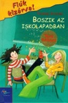 Covers_13924