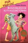 Covers_13928