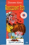 Covers_13930