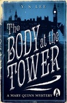 Y. S. Lee: The Body at the Tower
