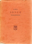 James Joyce: Kamarazene