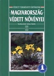 Covers_139674