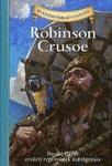 Daniel Defoe – Deanna McFadden: Robinson Crusoe