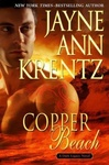 Jayne Ann Krentz: Copper Beach