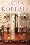 Nora Roberts: The Next Always