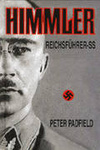 Peter Padfield: Himmler