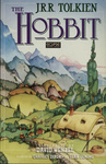 J. R. R. Tolkien – David Wenzel – Charles Dixon – Sean Deming: The Hobbit