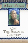 Alan Paton: Cry, The Beloved Country