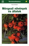 Covers_140873
