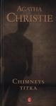 Agatha Christie: Chimneys titka