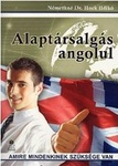 Covers_141234