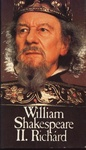 William Shakespeare: II. Richárd