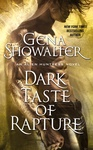 Gena Showalter: Dark Taste of Rapture