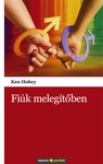 Covers_141731