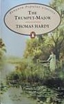 Thomas Hardy: The Trumpet-Major