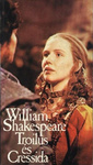 William Shakespeare: Troilus és Cressida