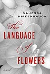 Vanessa Diffenbaugh: The Language of Flowers