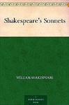 William Shakespeare: The Sonnets