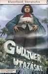 Lewis Helfand: Gulliver utazásai (Klasszikusok képregényben)